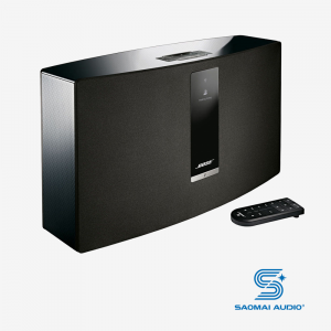 loa không dây bose soundtouch 30