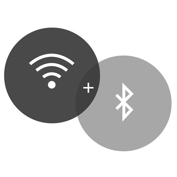 loa bose kết nối không dây wifi, bluetooth