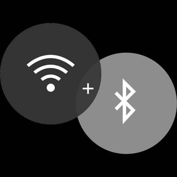 loa bose soundtouch kết nối bluetooth, wifi