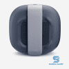 Loa SoundLink Micro Bluetooth