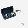 Tai nghe không dây Bose SoundSport Free