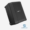 Loa Bose S1 Pro