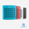 Loa SoundLink Color Bluetooth II