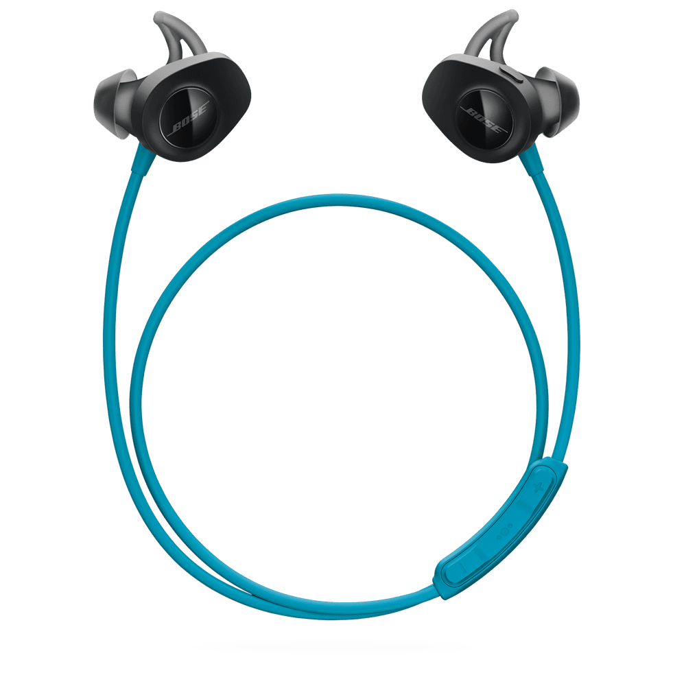tai nghe bluetooth soundsport bose