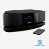 Hệ thống âm nhạc Bose Wave SoundTouch IV