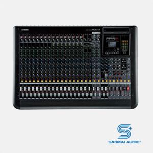 mixer yamaha mgp24x chính hãng