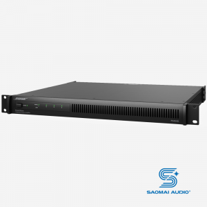 Bose PowerShare PS404D