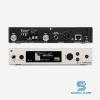 Micro không dây Sennheiser EW500G4 945