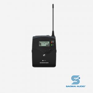 Micro Sennheiser EW122P G4