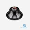 Bass loa P.audio P180/2242