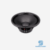 Bass loa P.audio SN15-500B