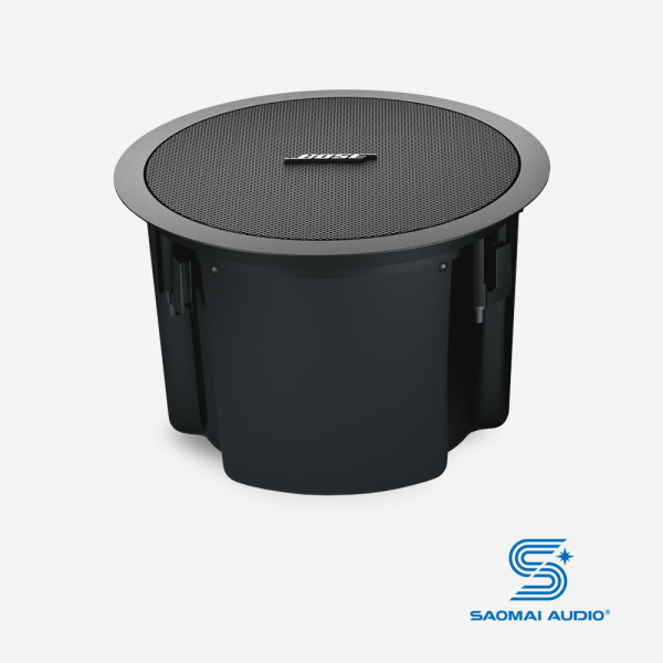 bose ds 100f