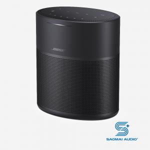 bose home speaker 300 black màu đen