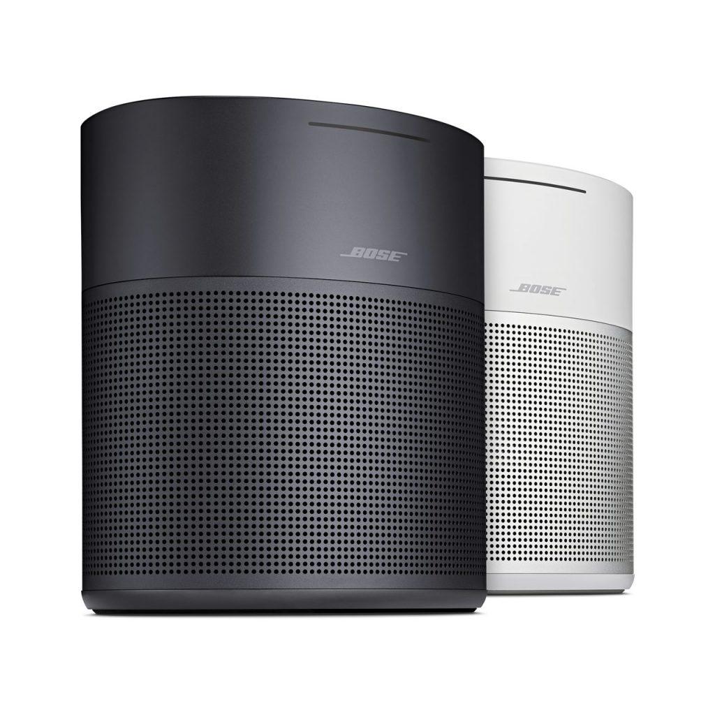 loa bose speaker 300 chính hãng
