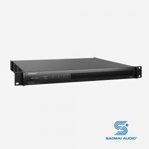 cục đẩy công suất Bose PowerShare PS604D