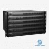 Cục đẩy công suất Bose PowerShare PS404D