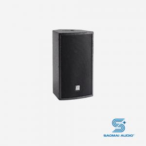 p.audio xe-8