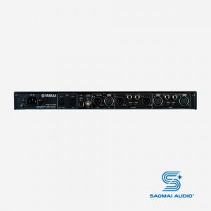bộ xử lý tín hiệu yamaha spx2000