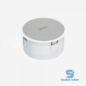 bose freespace 3 series 2