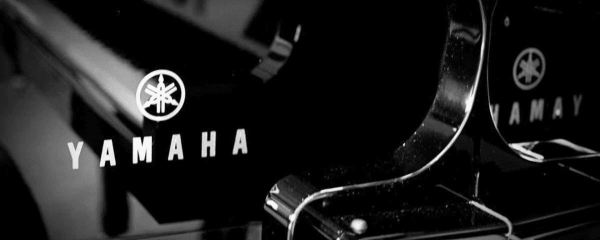 Yamaha chính hãng