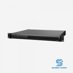 bose powershare ps404a