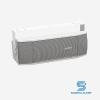 Loa Bose RoomMatch Utility RMU206