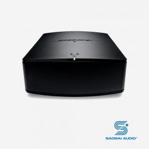 Bộ khuếch đại Bose SoundTouch SA-5