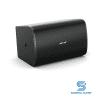 Loa Bose DesignMax DM10S-Sub