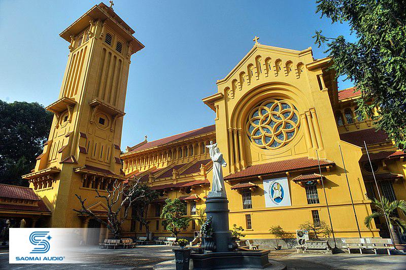 Nhà thờ Cửa Bắc (Hà Nội)