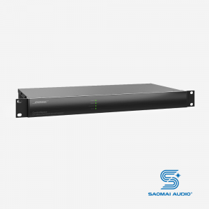 bộ xử lý tín hiệu bose controlspace esp-880a