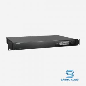 bộ xử lý tín hiệu bose controlspace ex-1280