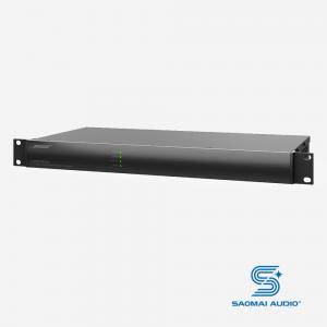 bose controlspace esp-880a