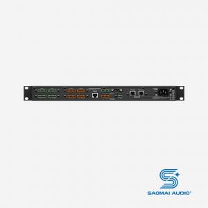controlspace esp-880ad