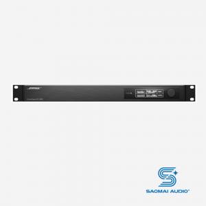 controlspace ex-1280c