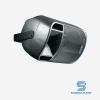 Loa FBT J8 Passive Speaker