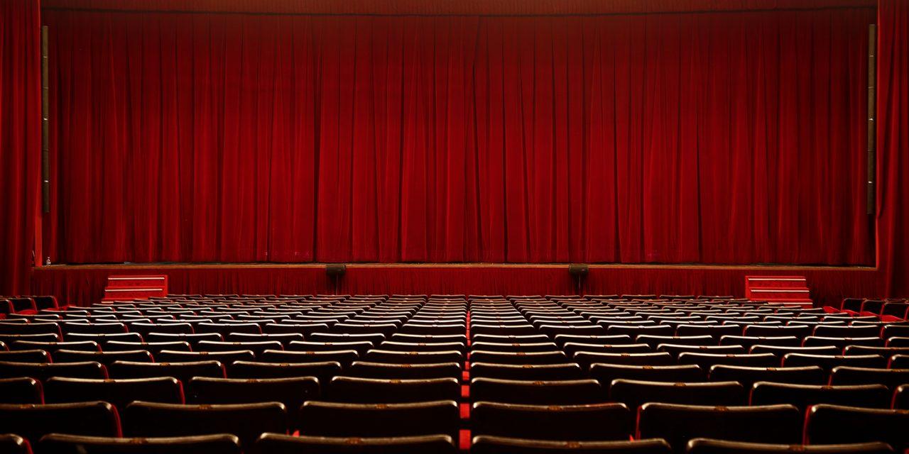 lắp đặt hệ thống âm thanh nhà hát teatro manzoni
