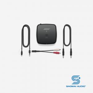 bộ chuyển đổi bluetooth bose soundtouch wireless link adapter
