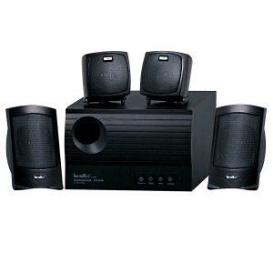Loa vi tính SoundMax A-4000/4.1 60w